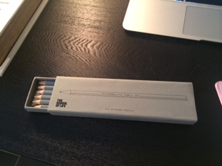 Penna2